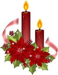 Weihnachtsfeier @ KLub Stößensee